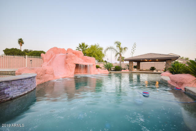 MLS 5934099 7125 S 67TH Drive, Laveen, AZ 85339 Laveen AZ Private Pool