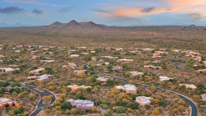 MLS 5935818 8300 E DIXILETA Drive Unit 298, Scottsdale, AZ 85266 Scottsdale AZ Sincuidados