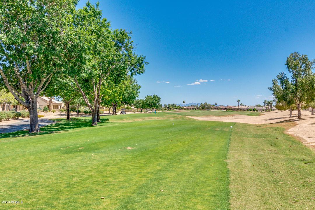MLS 5935216 17571 N HAVASUPAI Drive, Surprise, AZ 85374 Surprise AZ Adult Community