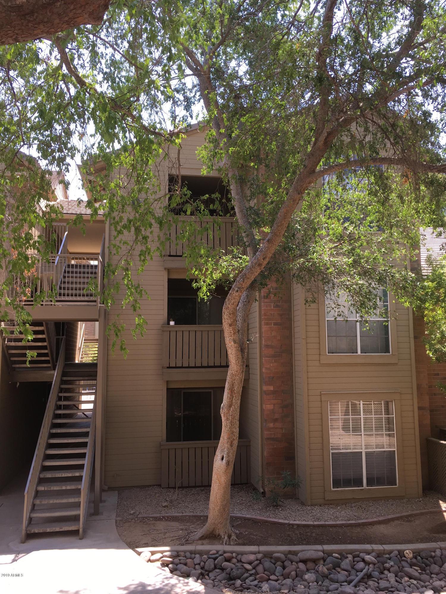 Photo of 200 E SOUTHERN Avenue #355, Tempe, AZ 85282
