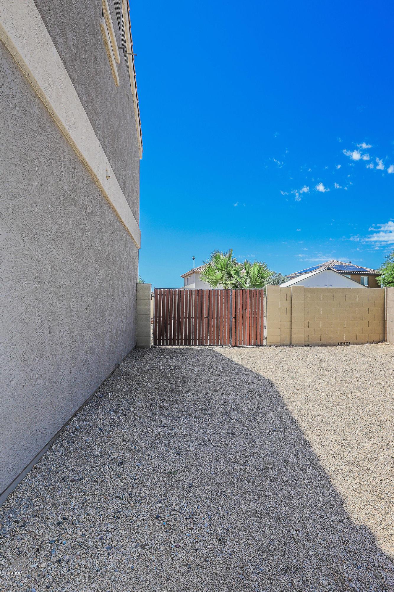 MLS 5935275 12231 W DREYFUS Drive, El Mirage, AZ 85335 El Mirage AZ Four Bedroom