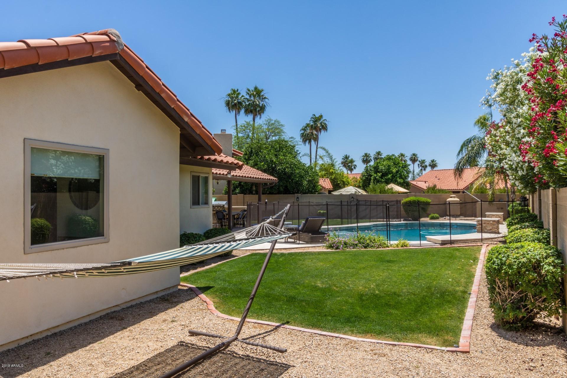 MLS 5926351 9250 N 105TH Place, Scottsdale, AZ 85258 Scottsdale AZ Scottsdale Ranch