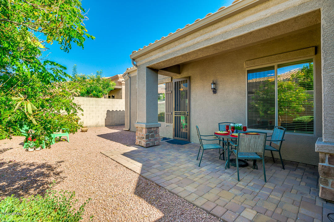 MLS 5935313 6202 E MCKELLIPS Road Unit 217, Mesa, AZ 85215 Mesa AZ Painted Mountain