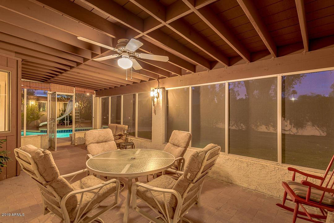 MLS 5935568 436 W GLENEAGLES Drive, Phoenix, AZ 85023 Phoenix AZ Moon Valley