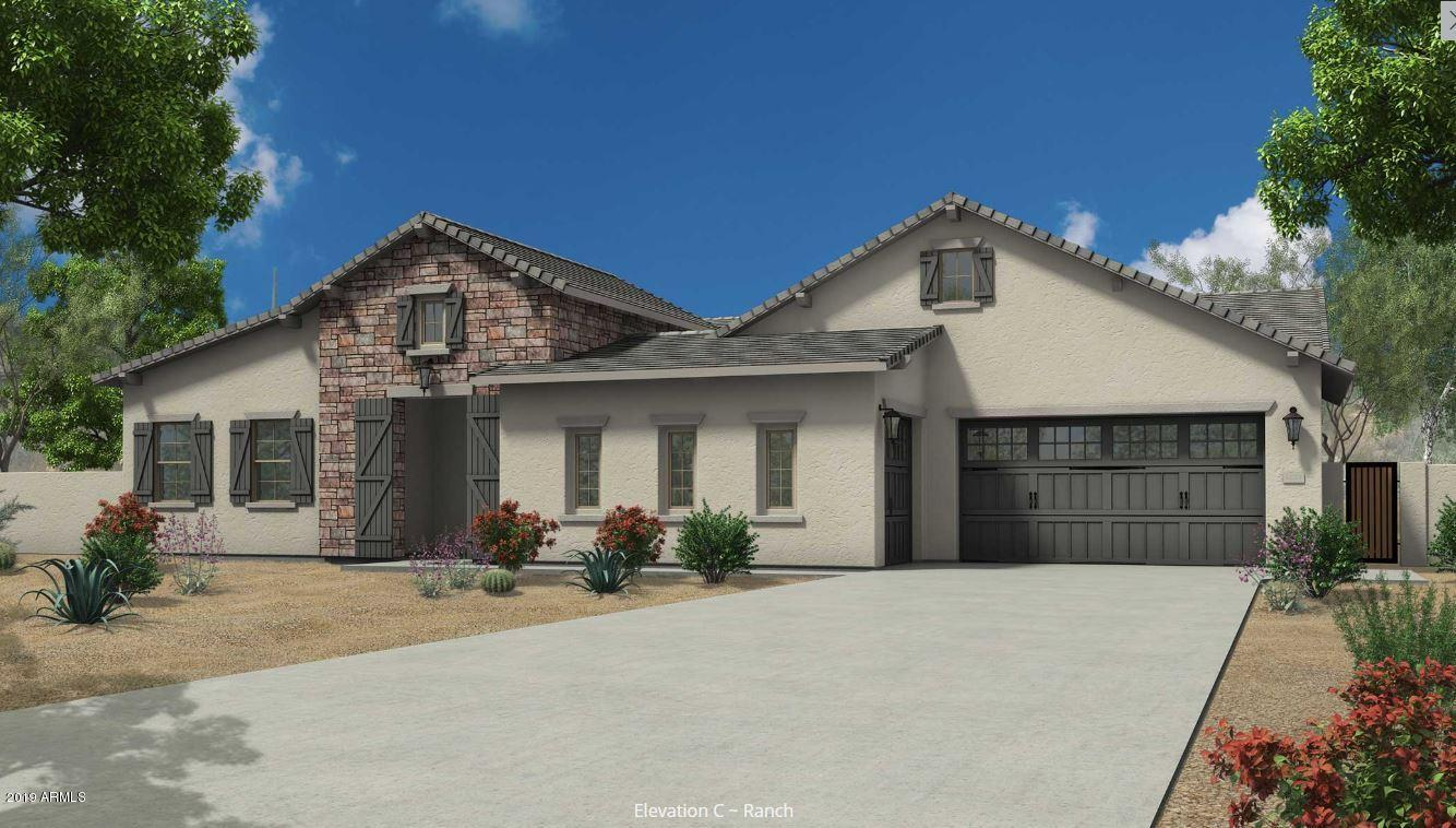 MLS 5935551 9432 W VILLA HERMOSA --, Peoria, AZ 85383 Peoria AZ Community Pool