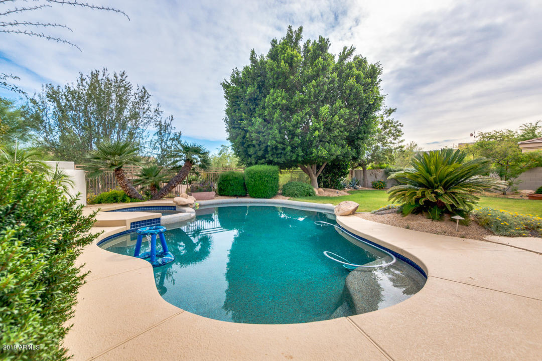 MLS 5937403 7481 E BUTEO Drive, Scottsdale, AZ 85255 Scottsdale AZ Private Pool