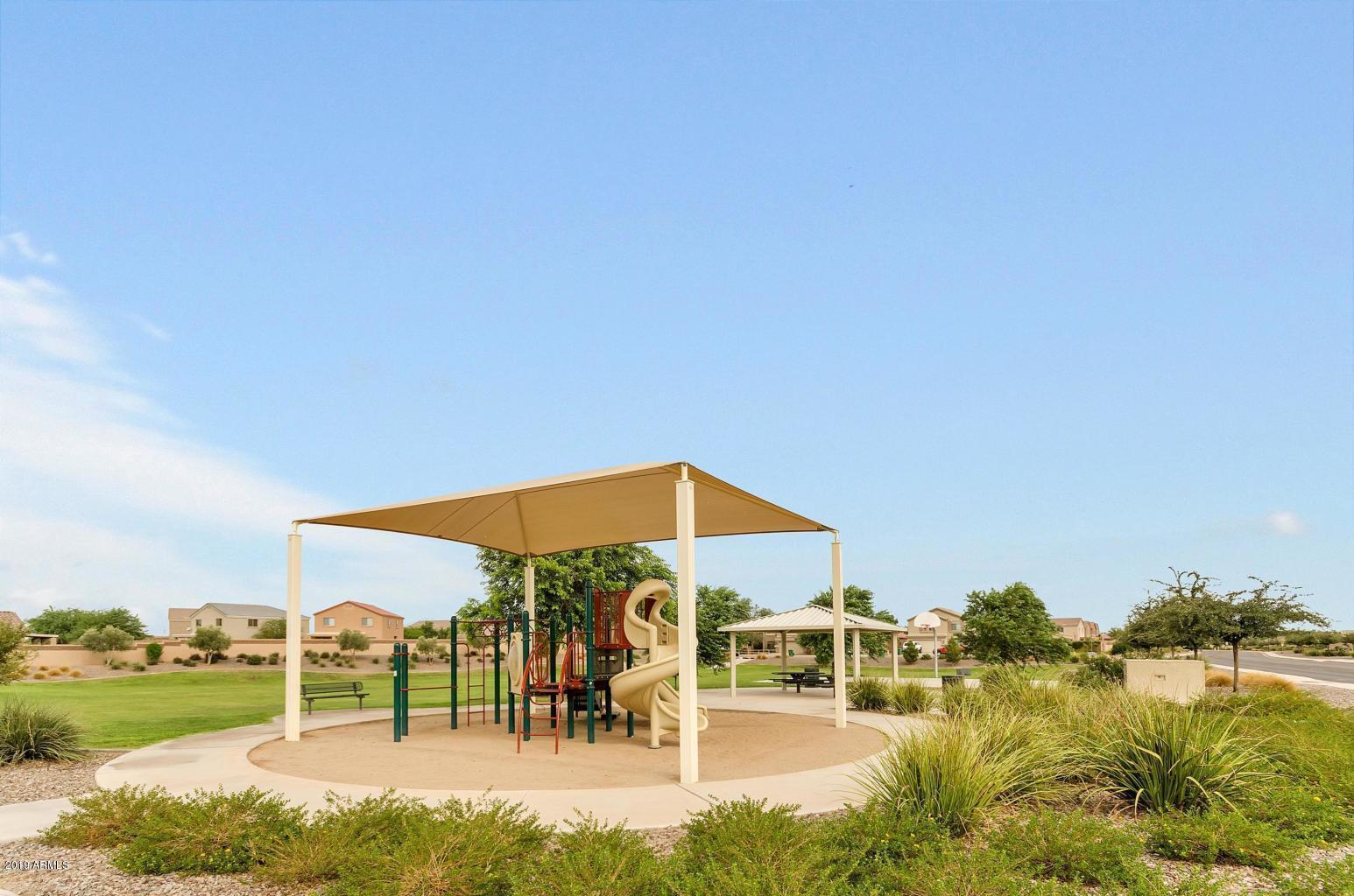 MLS 5935798 876 S NIELSON Street, Gilbert, AZ 85296