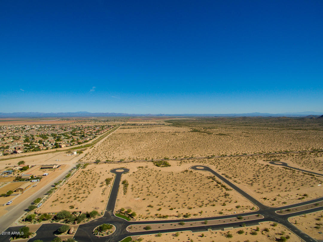MLS 5935646 273 W DUNDY Street, San Tan Valley, AZ 85143 San Tan Valley AZ Gated