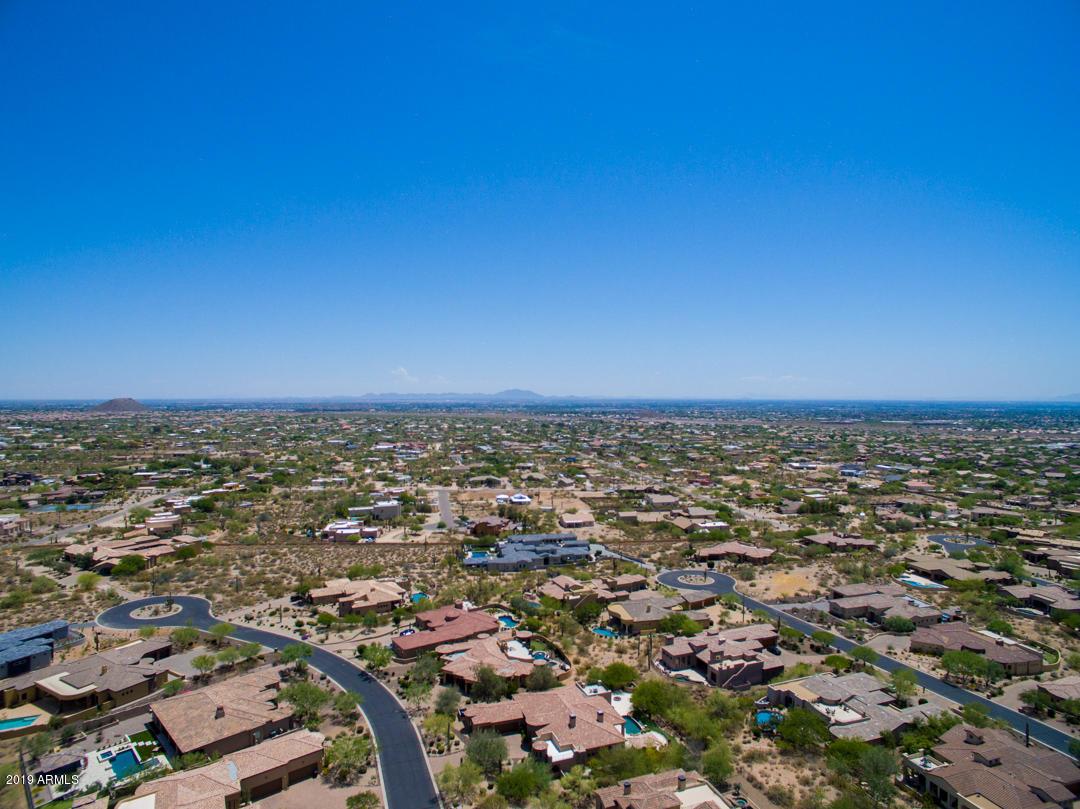 MLS 5936252 7940 E RIVERDALE Street, Mesa, AZ 85207 Mesa AZ Las Sendas