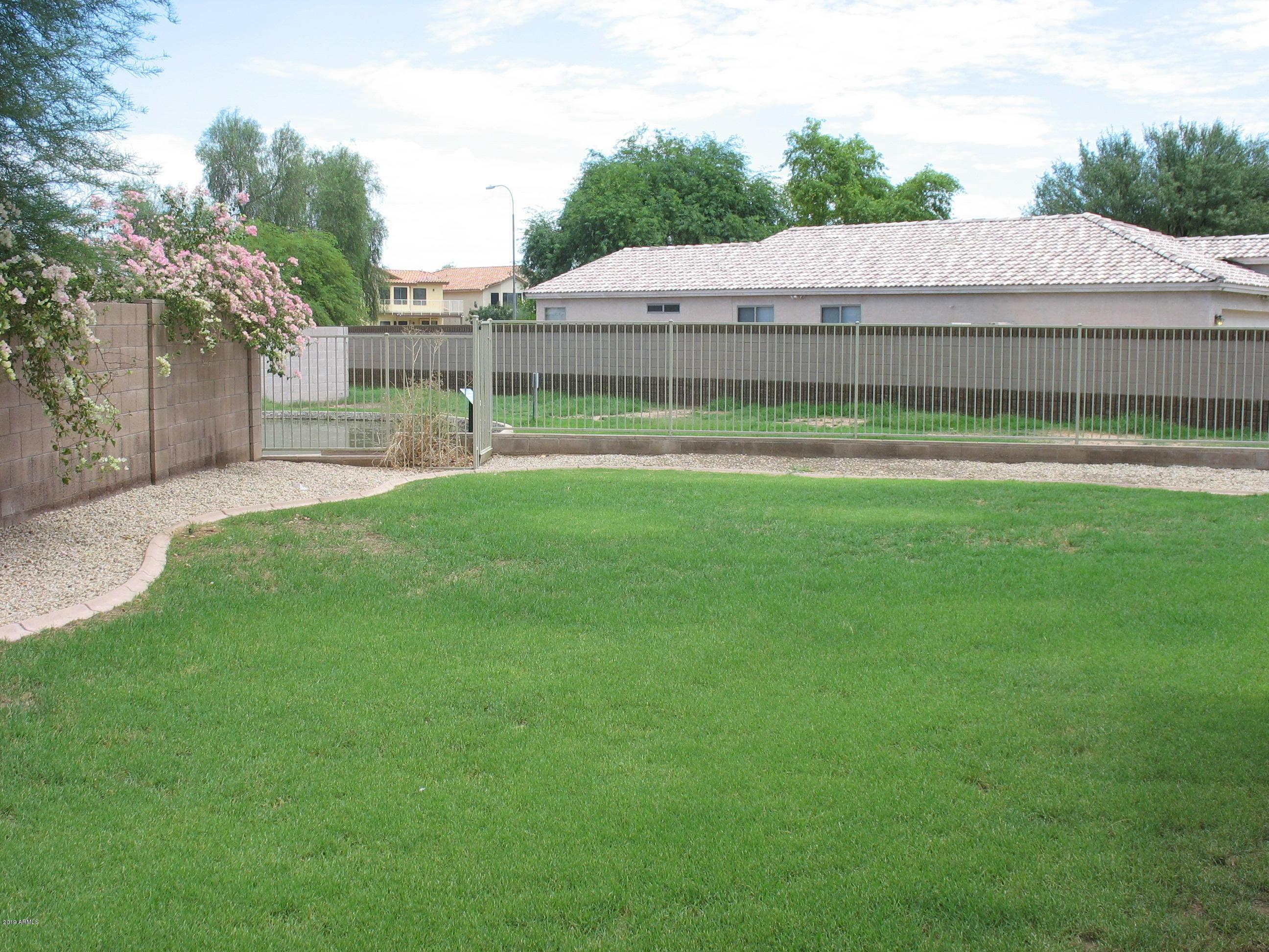 MLS 5934090 2713 N 109TH Avenue, Avondale, AZ 85392 Avondale AZ Scenic