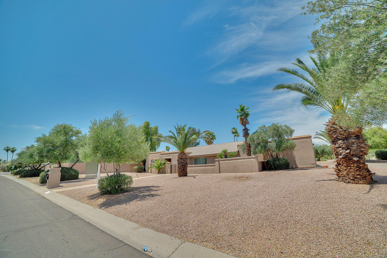 MLS 5934909 8010 E LARKSPUR Drive, Scottsdale, AZ 85260 Scottsdale AZ Private Pool