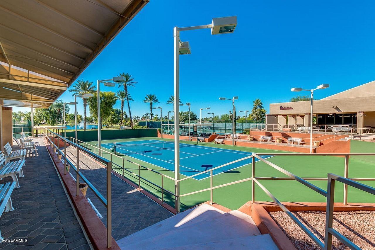 MLS 5935968 25415 S GLENBURN Drive, Sun Lakes, AZ 85248 Sun Lakes AZ Cottonwood