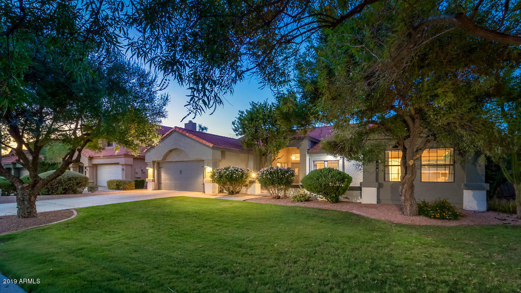 MLS 5935856 5714 E PARADISE Lane, Scottsdale, AZ 85254 Scottsdale AZ Private Pool