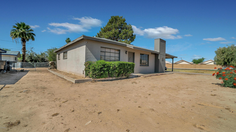 Photo of 103 4th Avenue E, Buckeye, AZ 85326