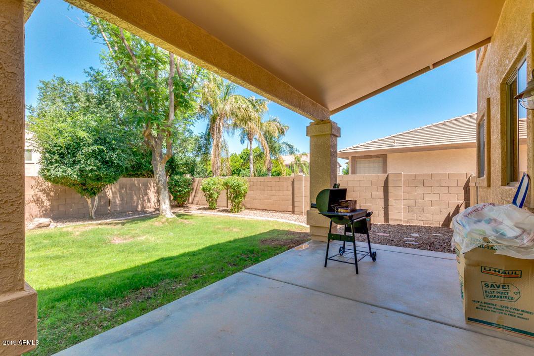 MLS 5936366 5460 S SCOTT Place, Chandler, AZ 85249 Chandler AZ Riggs Ranch