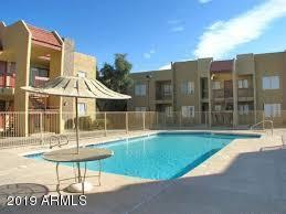 Photo of 12221 W BELL Road #265, Surprise, AZ 85378