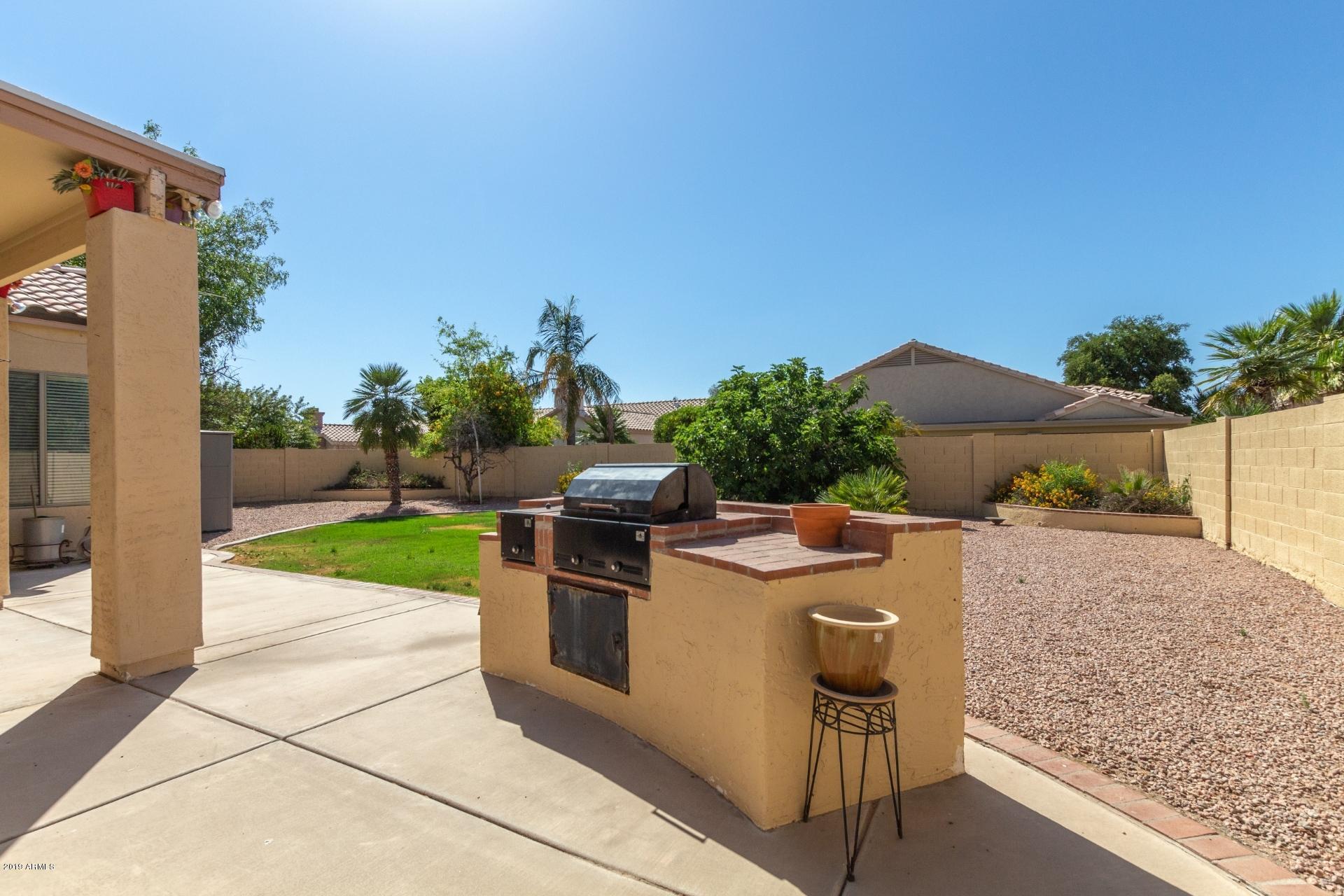 MLS 5936047 1796 W CANARY Way, Chandler, AZ 85286 Chandler AZ Clemente Ranch