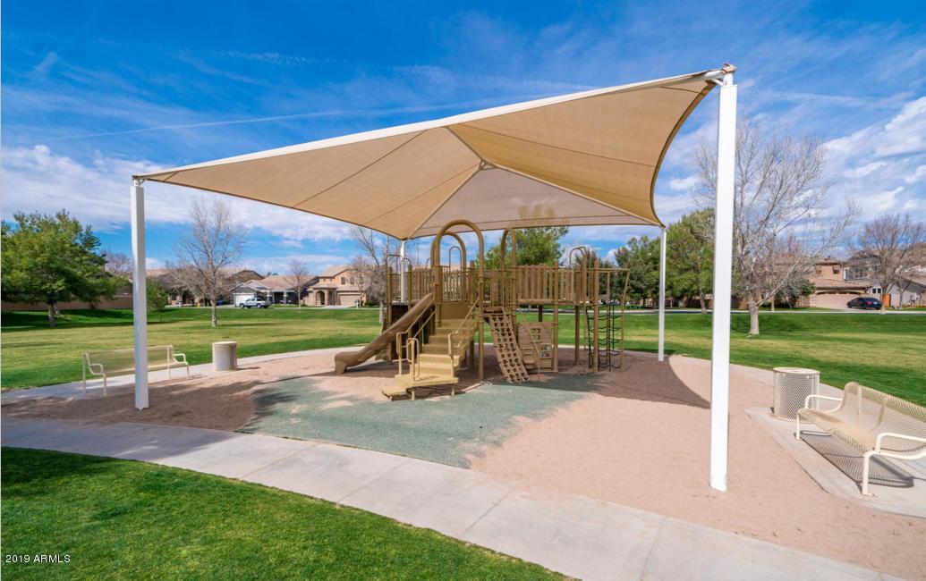 MLS 5936030 4131 E CULLUMBER Court, Gilbert, AZ 85234 Gilbert AZ Highland Groves