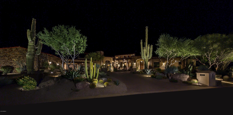 MLS 5908418 27473 N 97TH Place, Scottsdale, AZ 85262 Scottsdale AZ Estancia