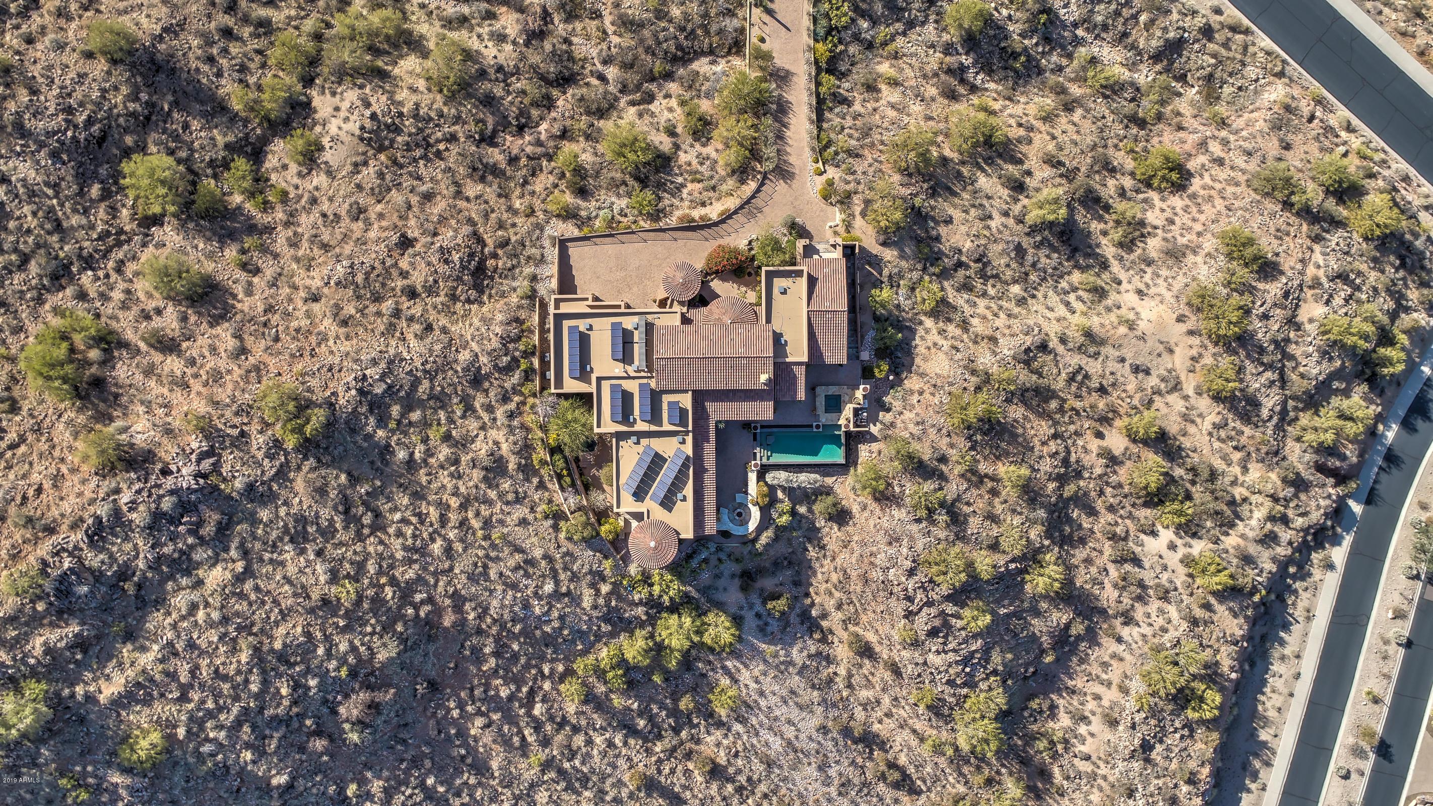 MLS 5936281 14529 N QUARTZ Court, Fountain Hills, AZ 85268 Fountain Hills AZ Guest House