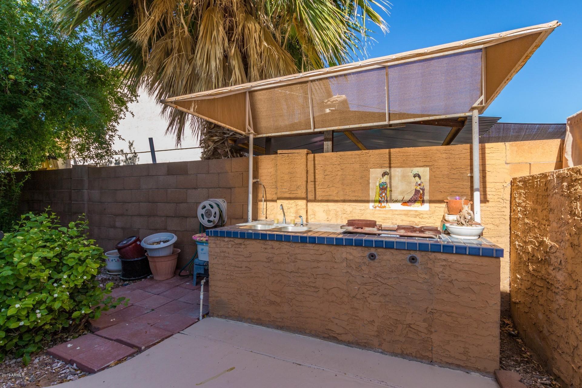 MLS 5936127 1813 W ENCINAS Street, Gilbert, AZ 85233 Golf Course Lots