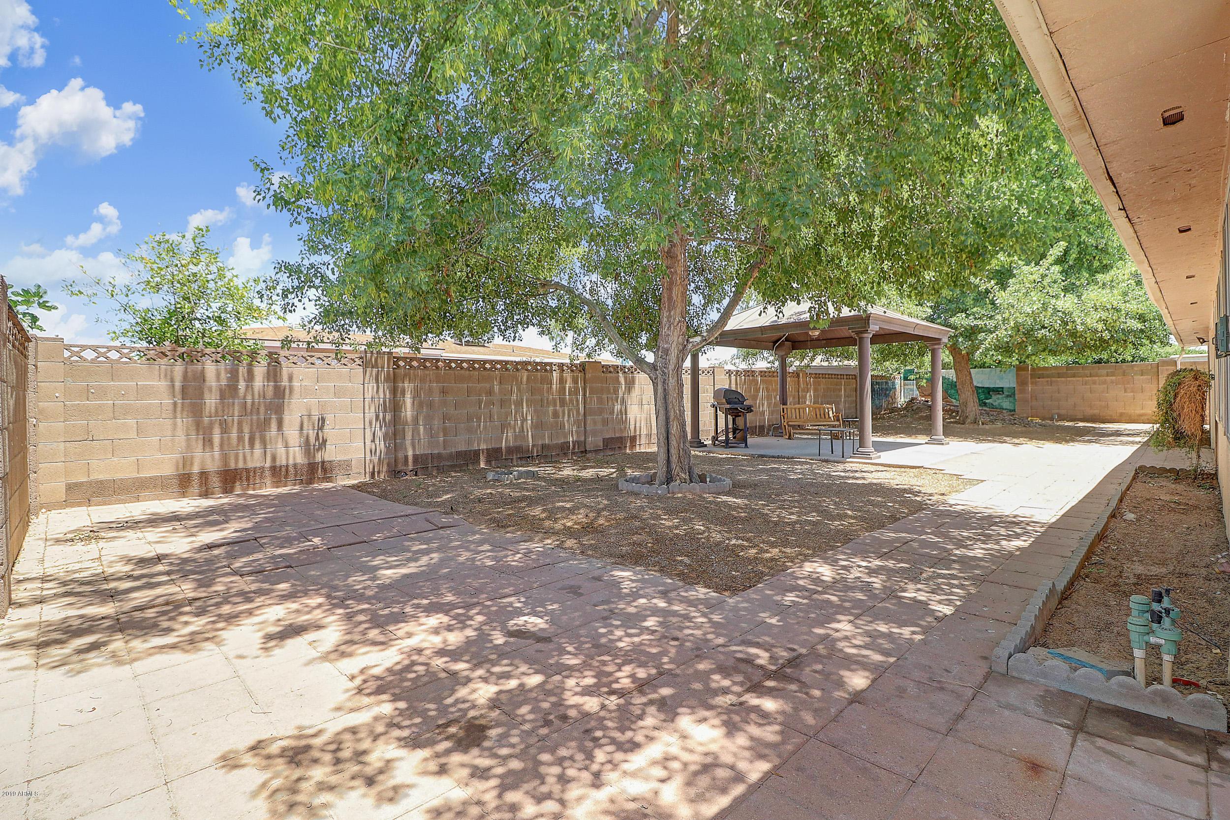 MLS 5936254 6224 E ELLIS Street, Mesa, AZ 85205 Mesa AZ Dreamland Villa