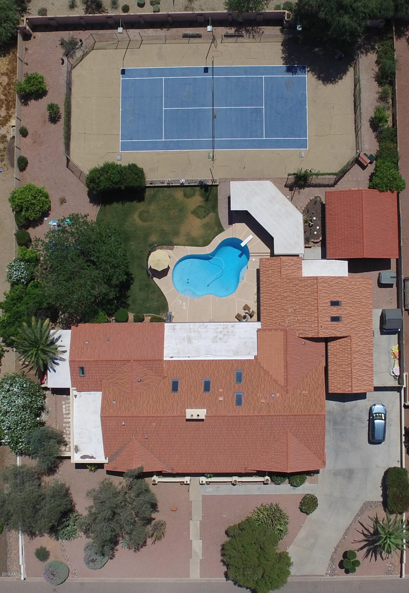 MLS 5936269 12253 N 79TH Street, Scottsdale, AZ 85260 Scottsdale AZ Private Pool