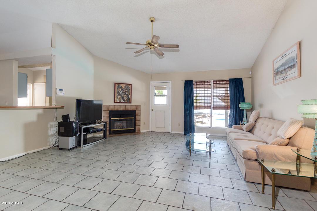 Photo of 8903 W Carol Avenue, Peoria, AZ 85345