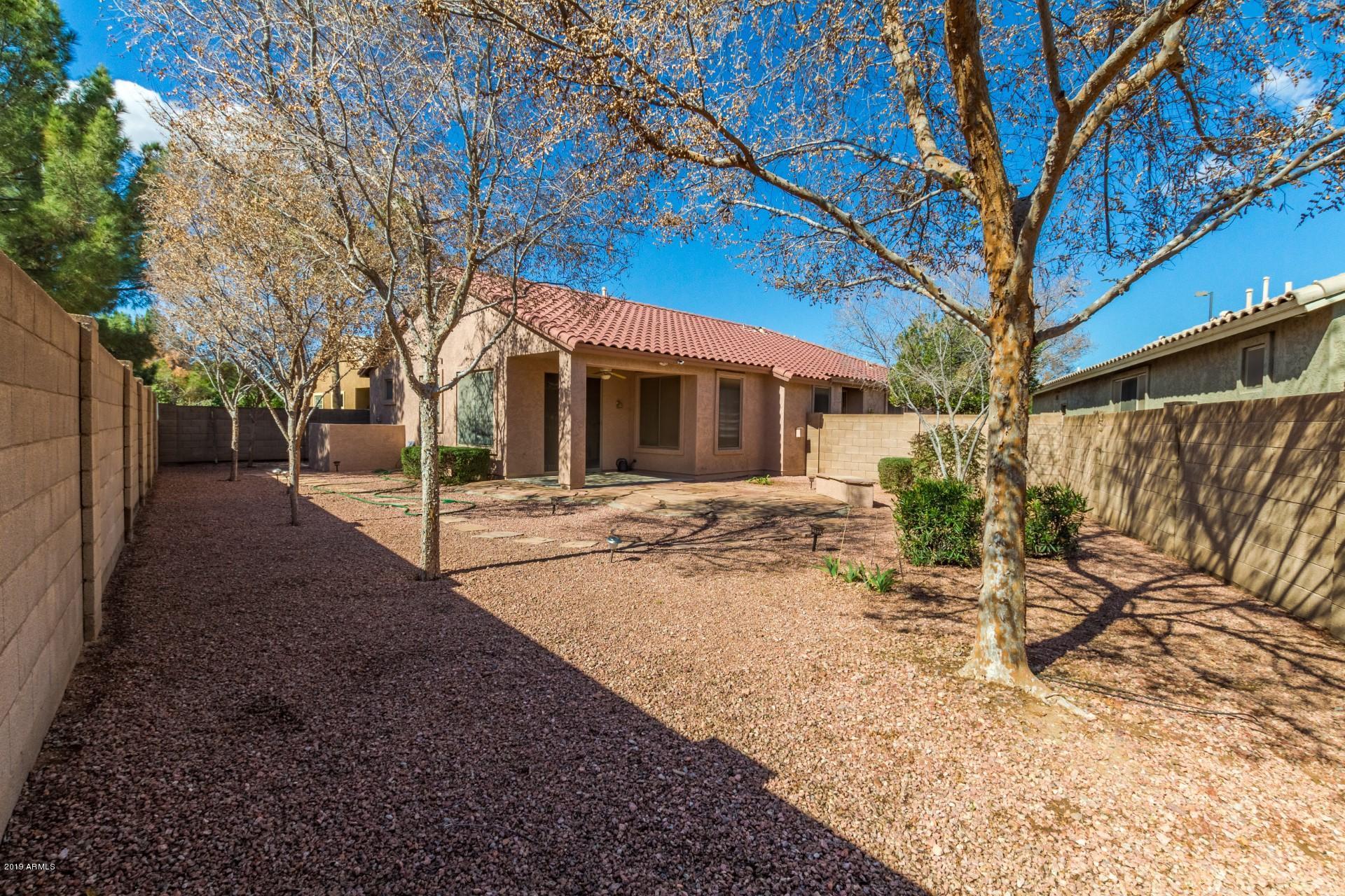 MLS 5880529 1137 E TEMPLE Court, Gilbert, AZ 85296