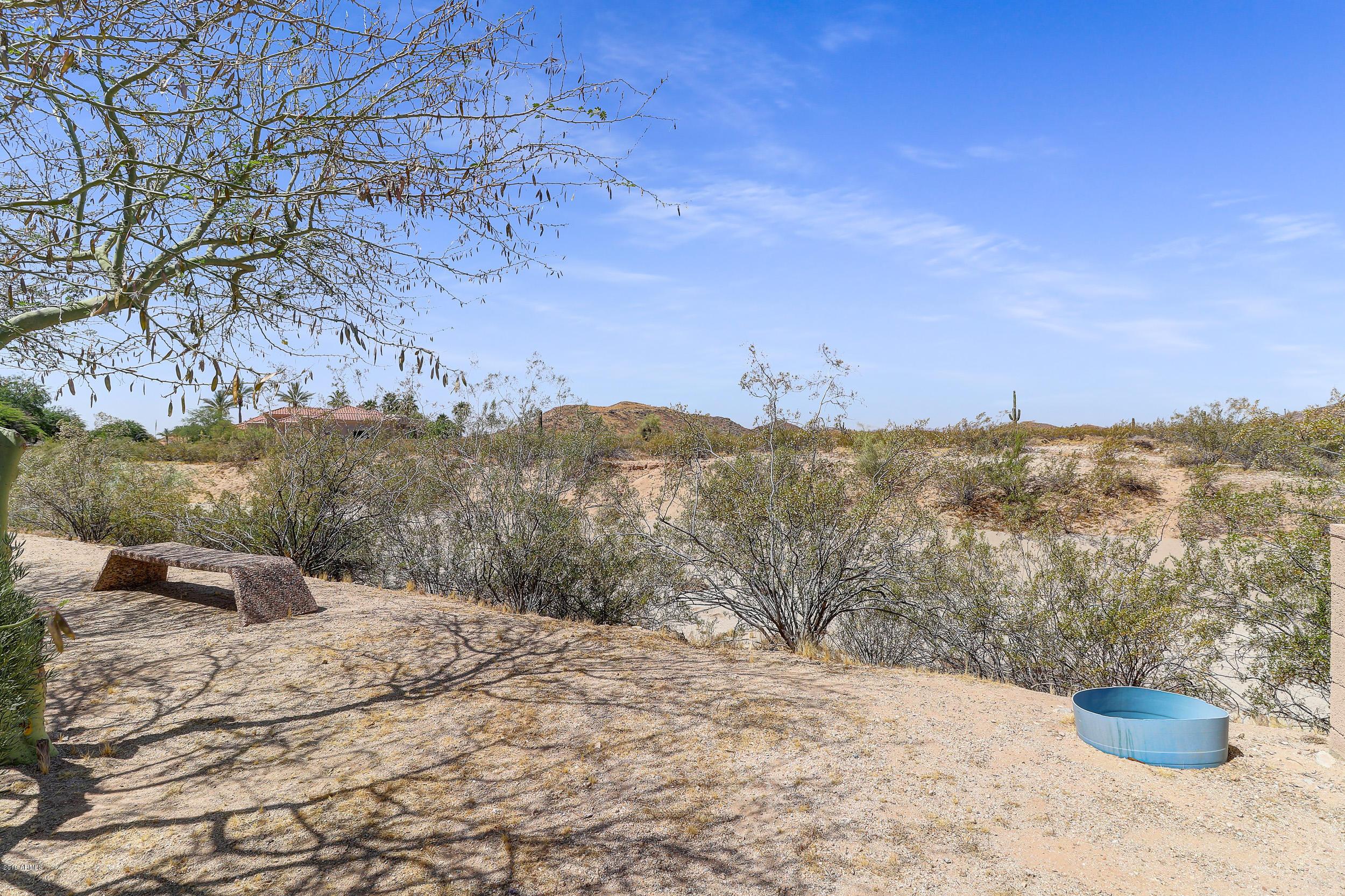 MLS 5937253 3305 E CHEROKEE Street, Phoenix, AZ 85044 Phoenix AZ Equestrian