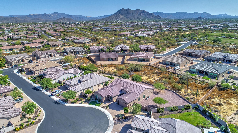 MLS 5936774 31413 N 58TH Place, Cave Creek, AZ 85331 Cave Creek AZ Lone Mountain