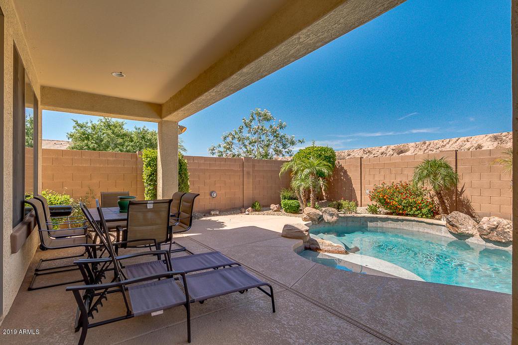 MLS 5937275 29339 N 67TH Avenue, Peoria, AZ 85383 Peoria AZ Sonoran Mountain Ranch