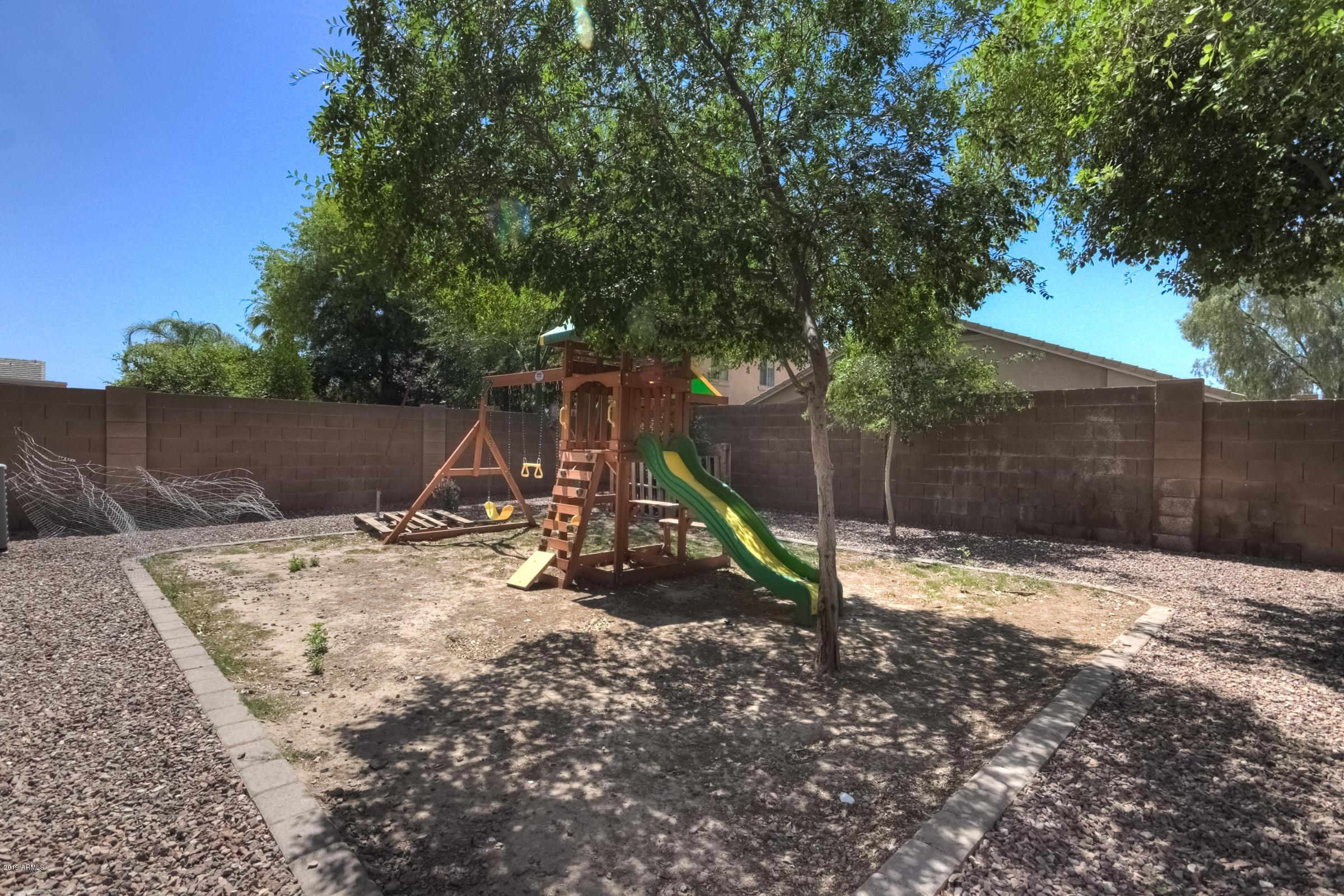 MLS 5936830 951 E PENNY Lane, San Tan Valley, AZ 85140 San Tan Valley AZ Pecan Creek