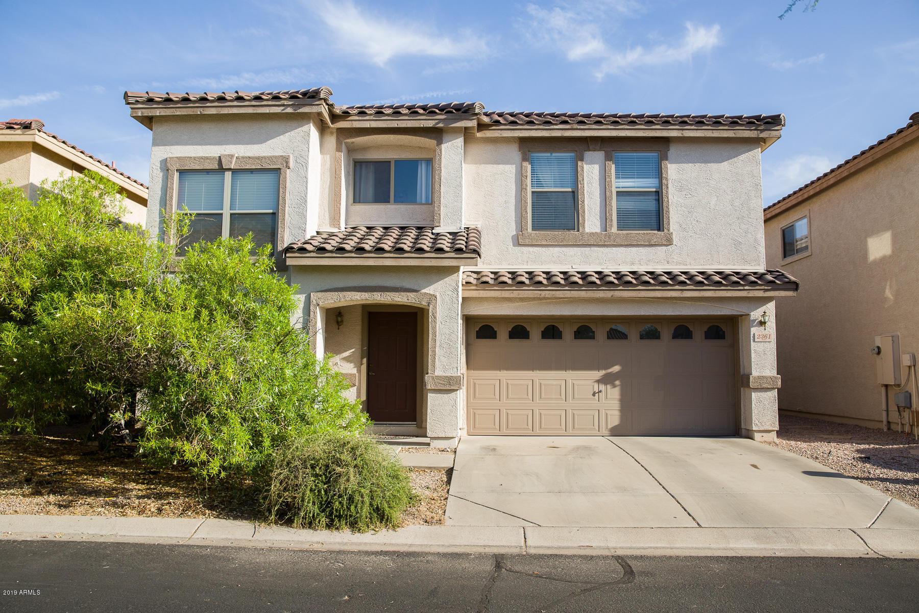 Photo of 2361 E 35TH Avenue, Apache Junction, AZ 85119