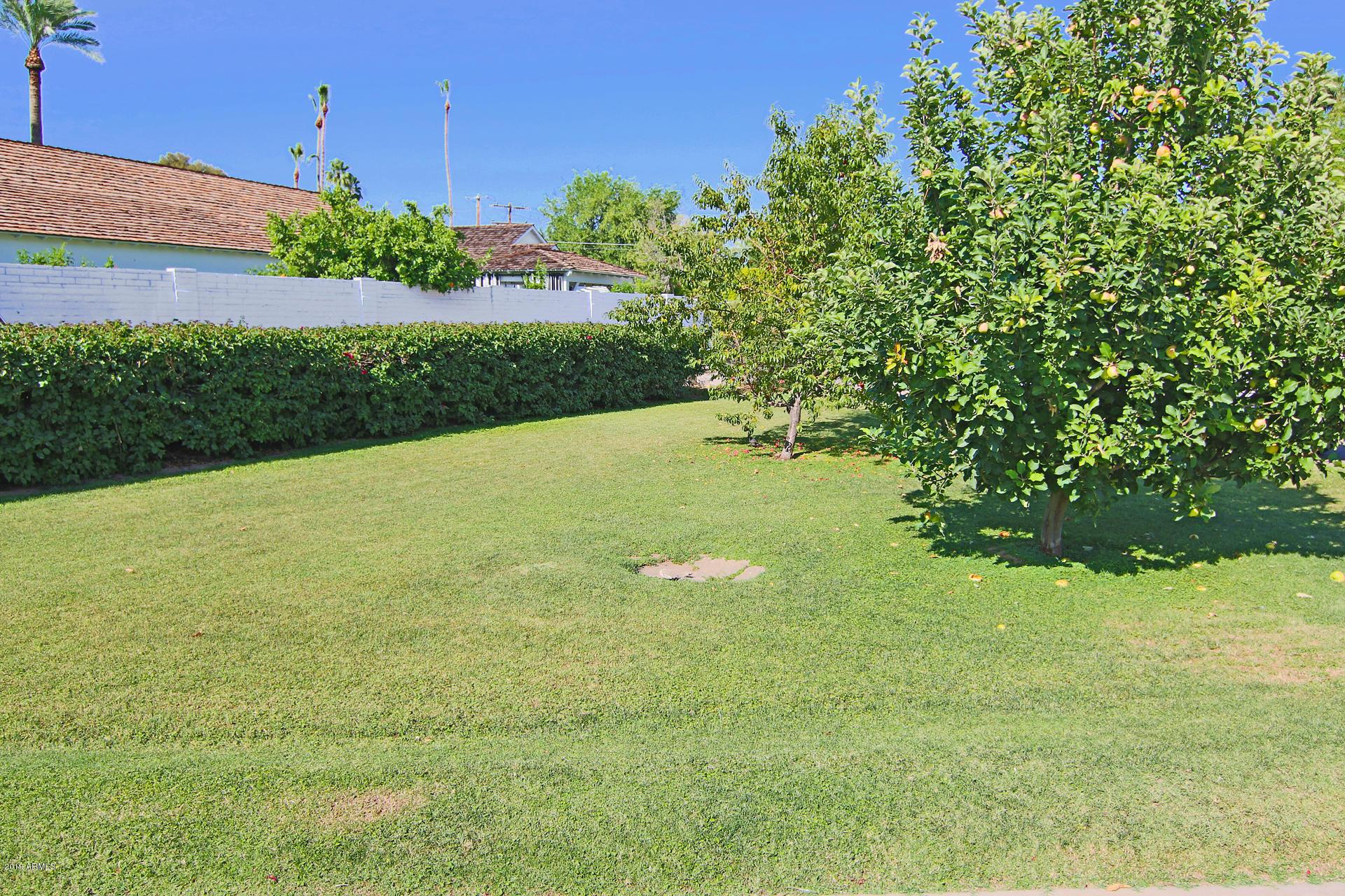 MLS 5936827 6234 E MONTEROSA Street, Scottsdale, AZ 85251 Scottsdale AZ Private Pool