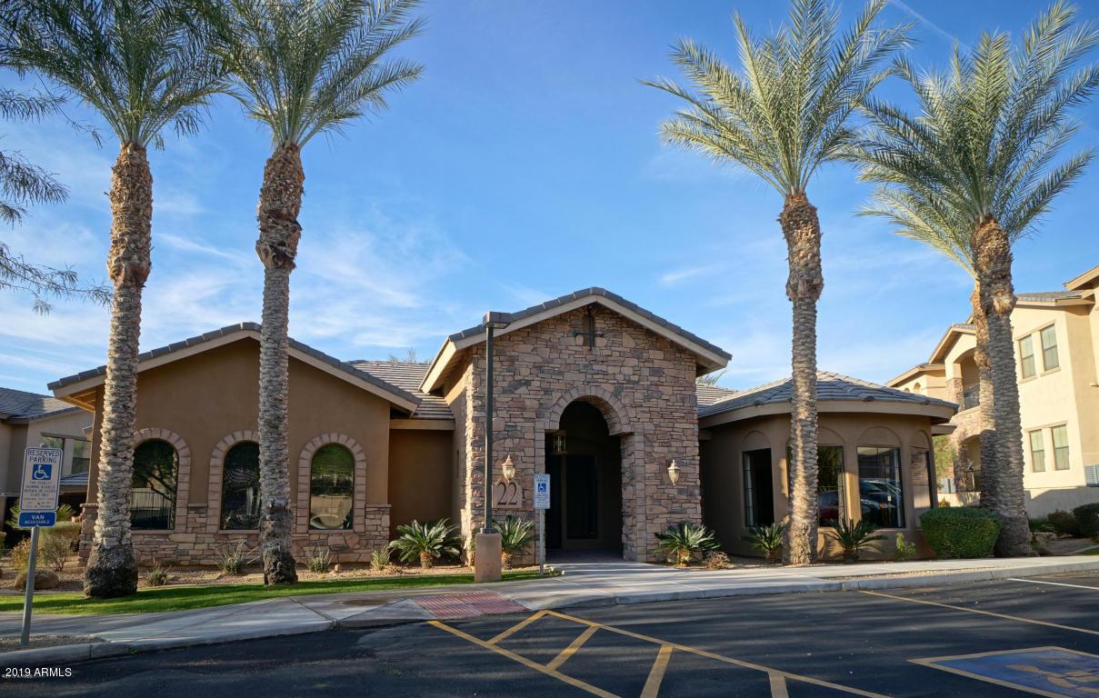 MLS 5936831 15550 S 5TH Avenue Unit 213 Building 5, Phoenix, AZ 85045 Ahwatukee Community AZ Condo or Townhome