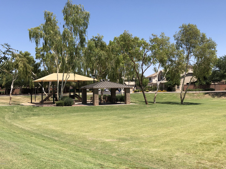 MLS 5936855 10410 W EDGEMONT Drive, Avondale, AZ 85392 Avondale AZ Four Bedroom