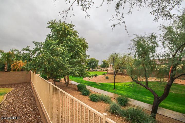 MLS 5936857 10259 E PLATA Avenue, Mesa, AZ 85212 Mesa AZ Santa Rita Ranch