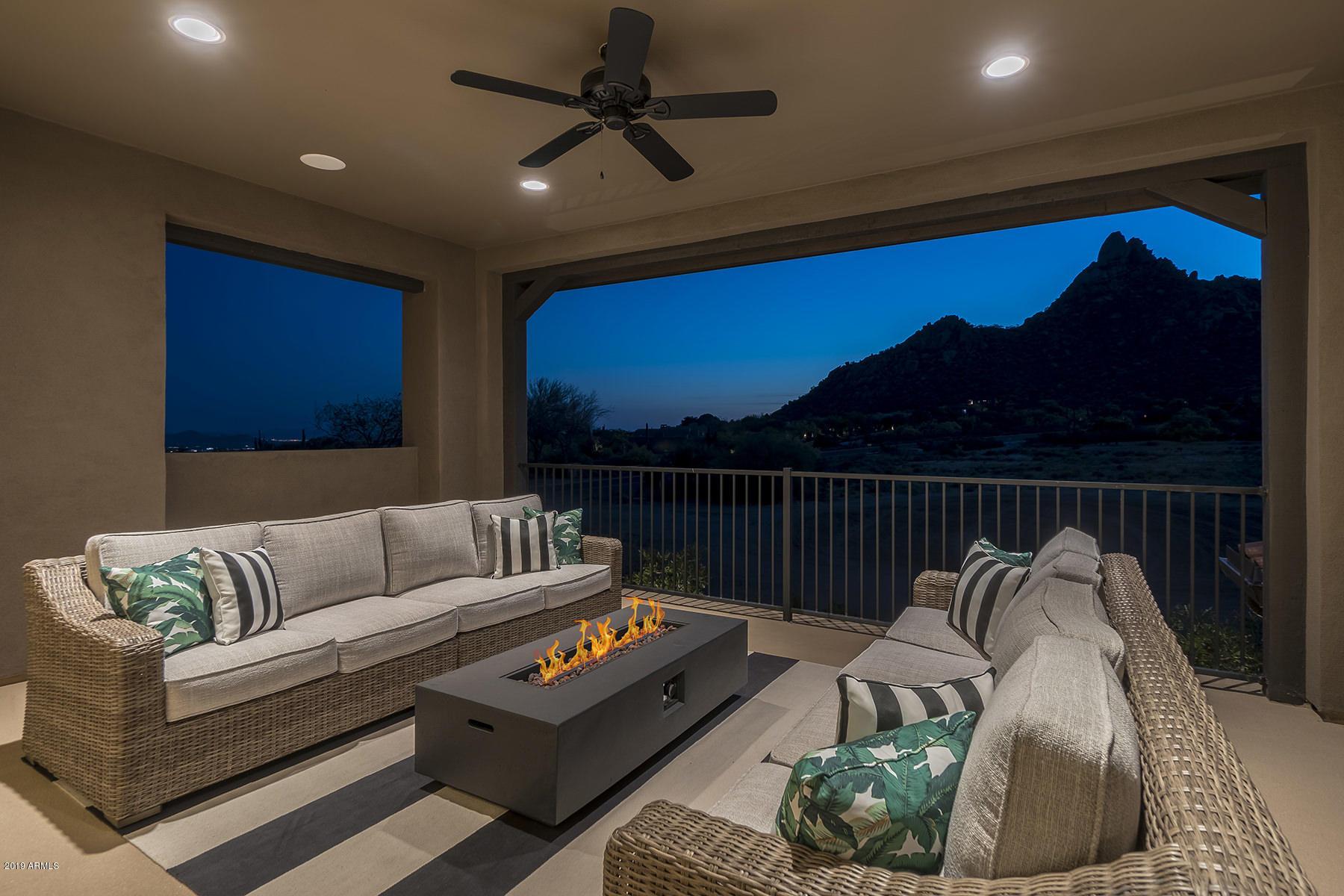 Photo of 26602 N 104TH Place, Scottsdale, AZ 85262
