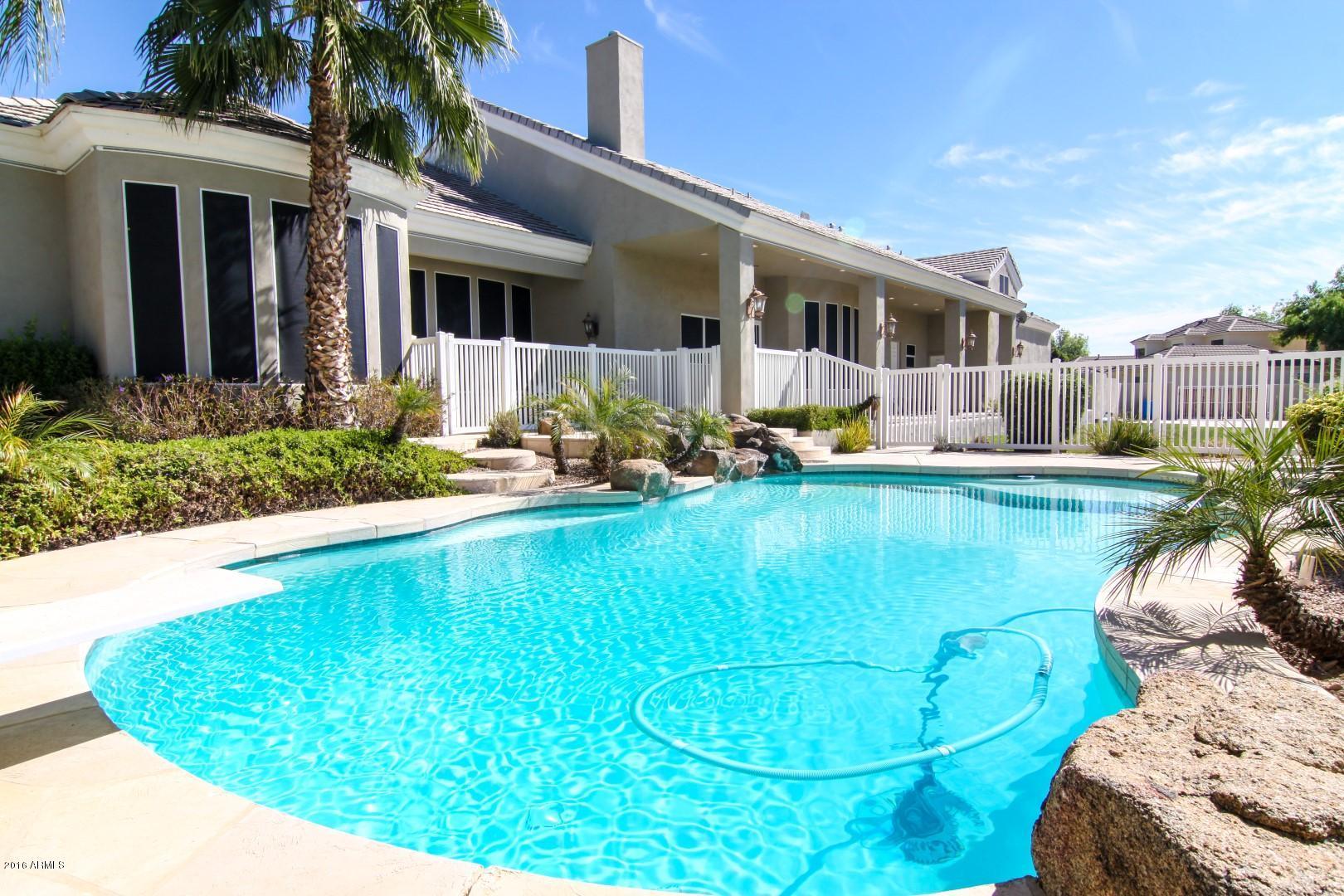MLS 5936939 2015 E MINTON Street, Mesa, AZ 85213 Mesa Homes for Rent