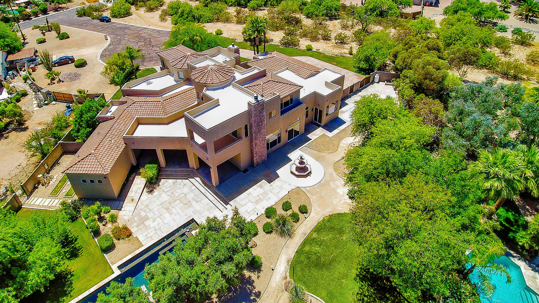 MLS 5917311 11745 N 99TH Street, Scottsdale, AZ 85260 Scottsdale AZ Private Pool