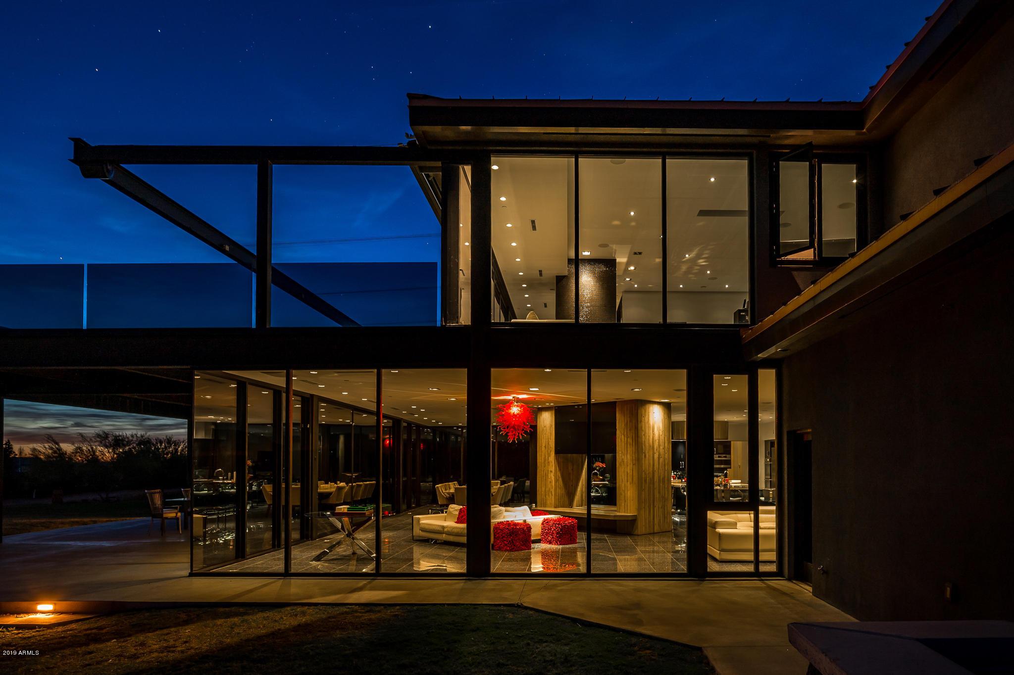 MLS 5897814 8151 E MORNING VISTA Road, Scottsdale, AZ 85266 Scottsdale AZ Private Pool