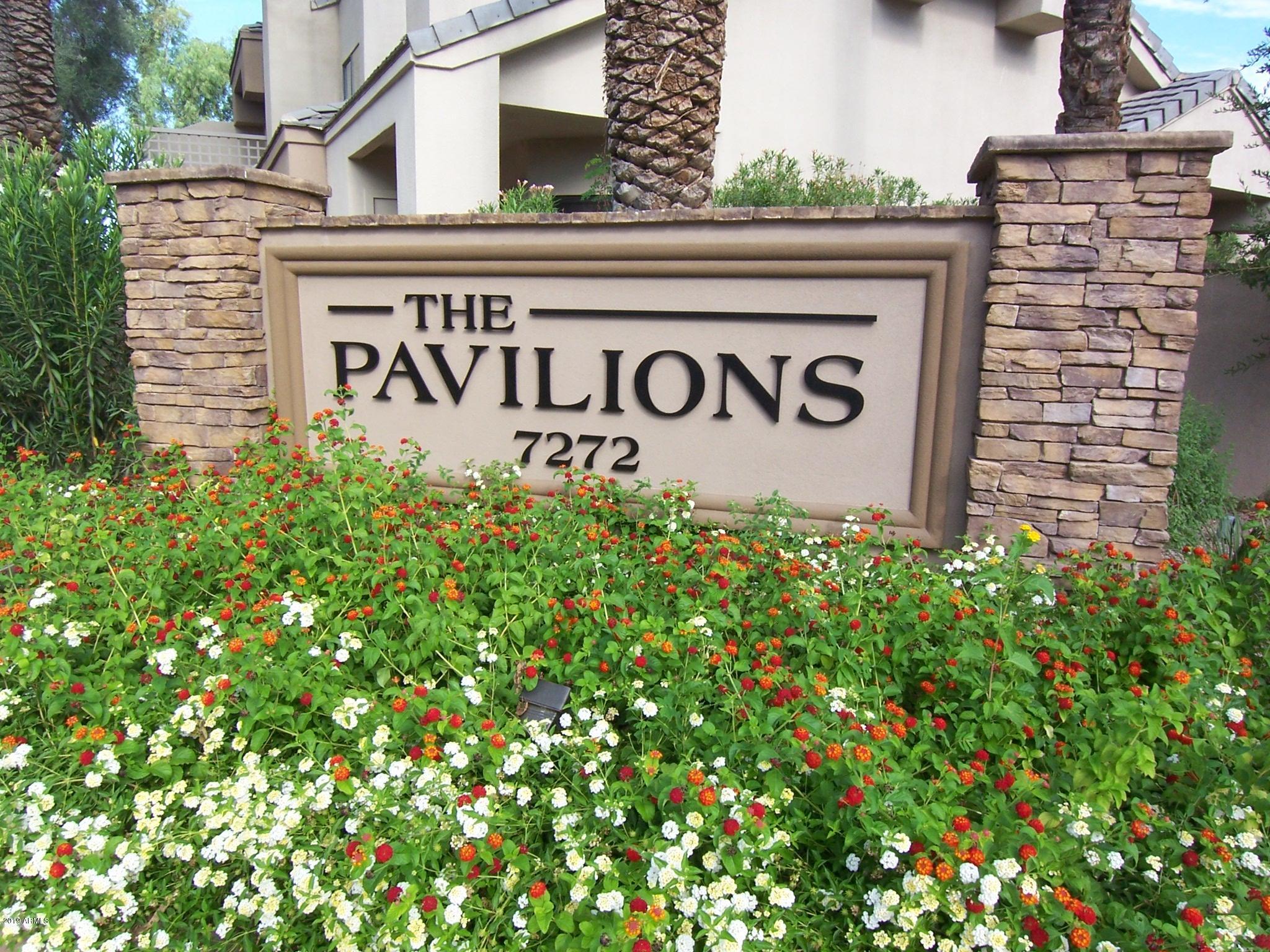 MLS 5937045 7272 E GAINEY RANCH Road Unit 28, Scottsdale, AZ 85258 Scottsdale AZ Gainey Ranch