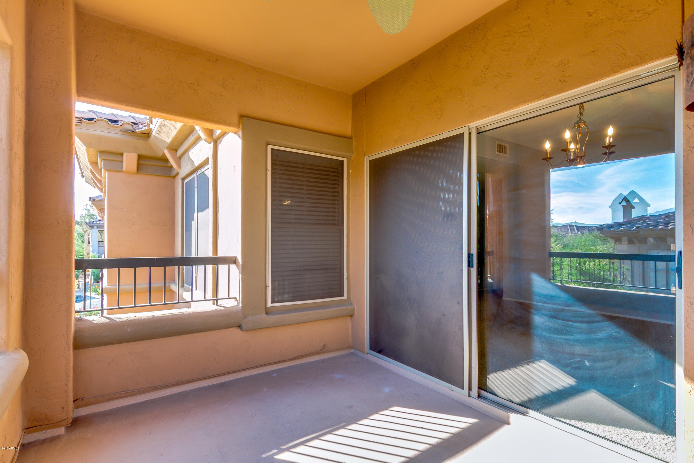 MLS 5937130 19700 N 76TH Street Unit 2122, Scottsdale, AZ 85255 Scottsdale AZ Grayhawk