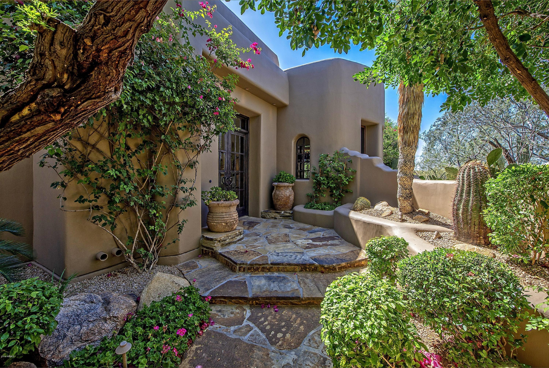 Photo of 10040 E HAPPY VALLEY Road #230, Scottsdale, AZ 85255