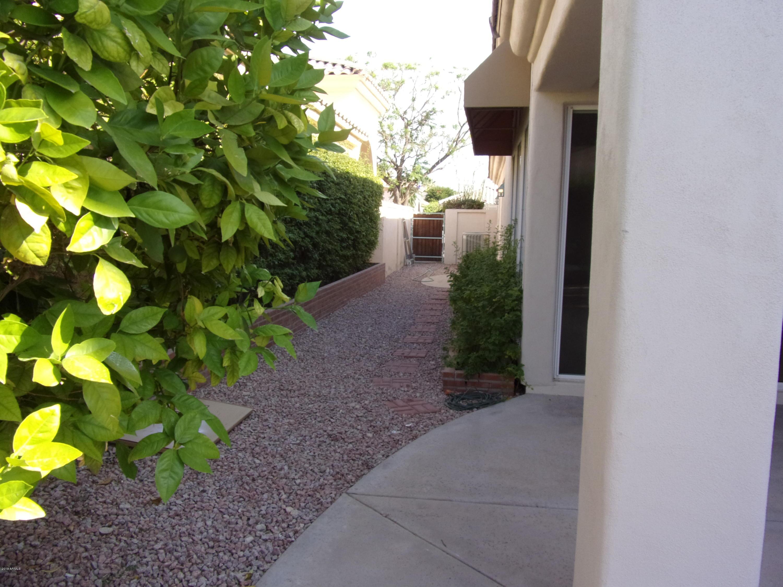 MLS 5934603 11866 E DEL TIMBRE Drive, Scottsdale, AZ 85259 Scottsdale AZ Stonegate