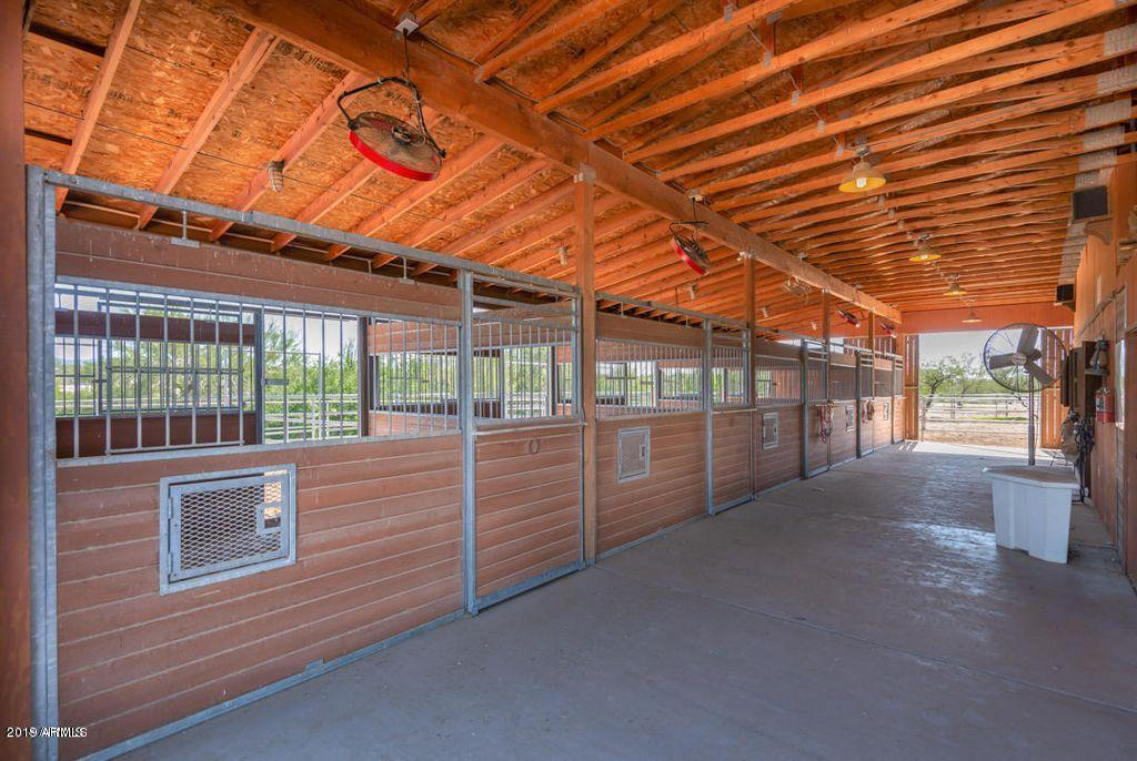 MLS 5937214 6469 S ALAMEDA Road, Gold Canyon, AZ Gold Canyon Horse Property for Sale