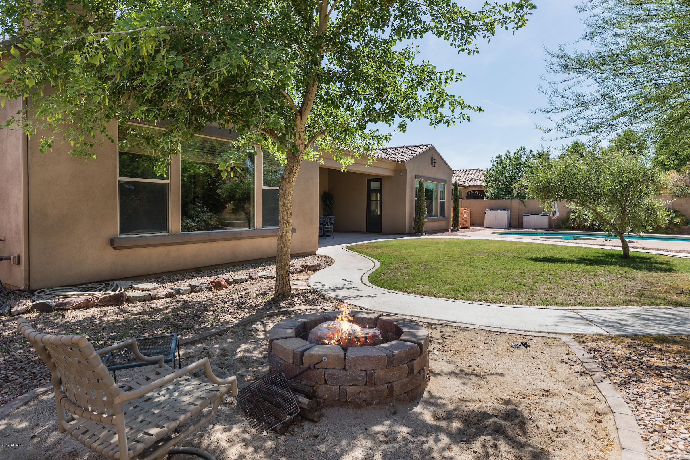 MLS 5937239 3330 E CHERRYWOOD Place, Chandler, AZ 85249 Valencia