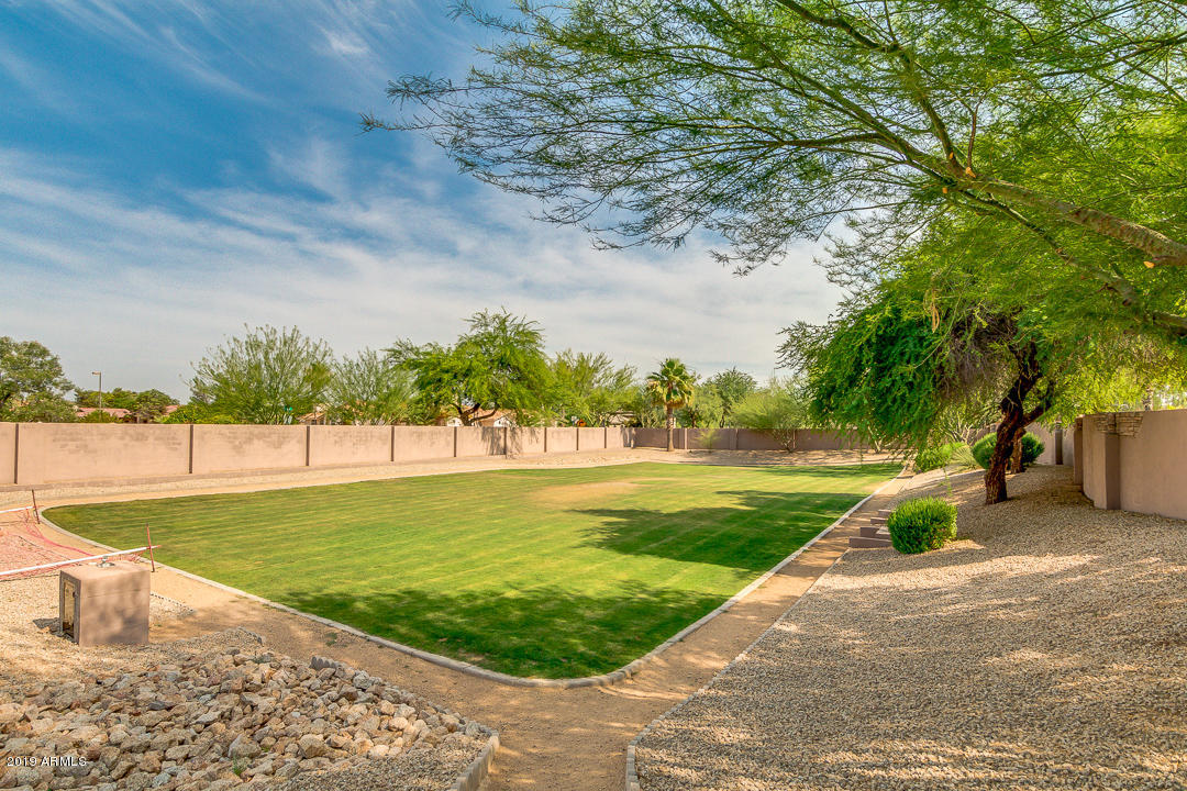 MLS 5937640 7652 E Poinsettia Drive, Scottsdale, AZ 85260 Scottsdale AZ Private Pool