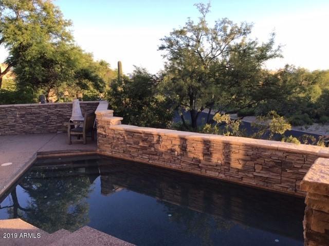 MLS 5937819 41572 N 108th Street, Scottsdale, AZ 85262 Scottsdale AZ Private Pool